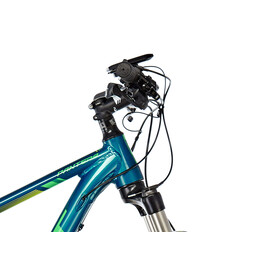 """GT Bicycles ePantera Dash Women 27,5""""+ MUS"""